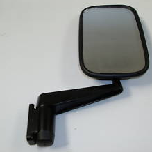 Land Rover Series III Mirror